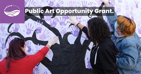 HYS_FB_Public Art Grant copy.jpg