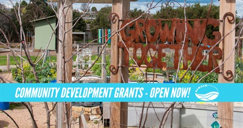 CommunityDevelopmentGrants_Logo_FB.jpg