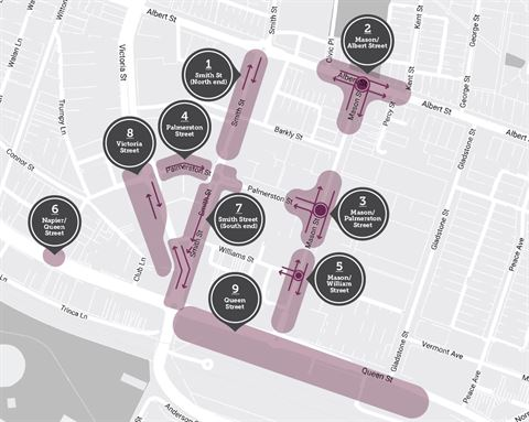 Warragul-CBD-Streetscape-Project-Map.jpg