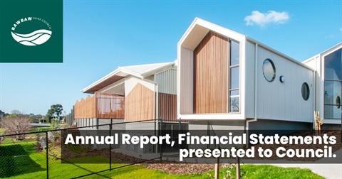 Annual-Report-FB.jpg