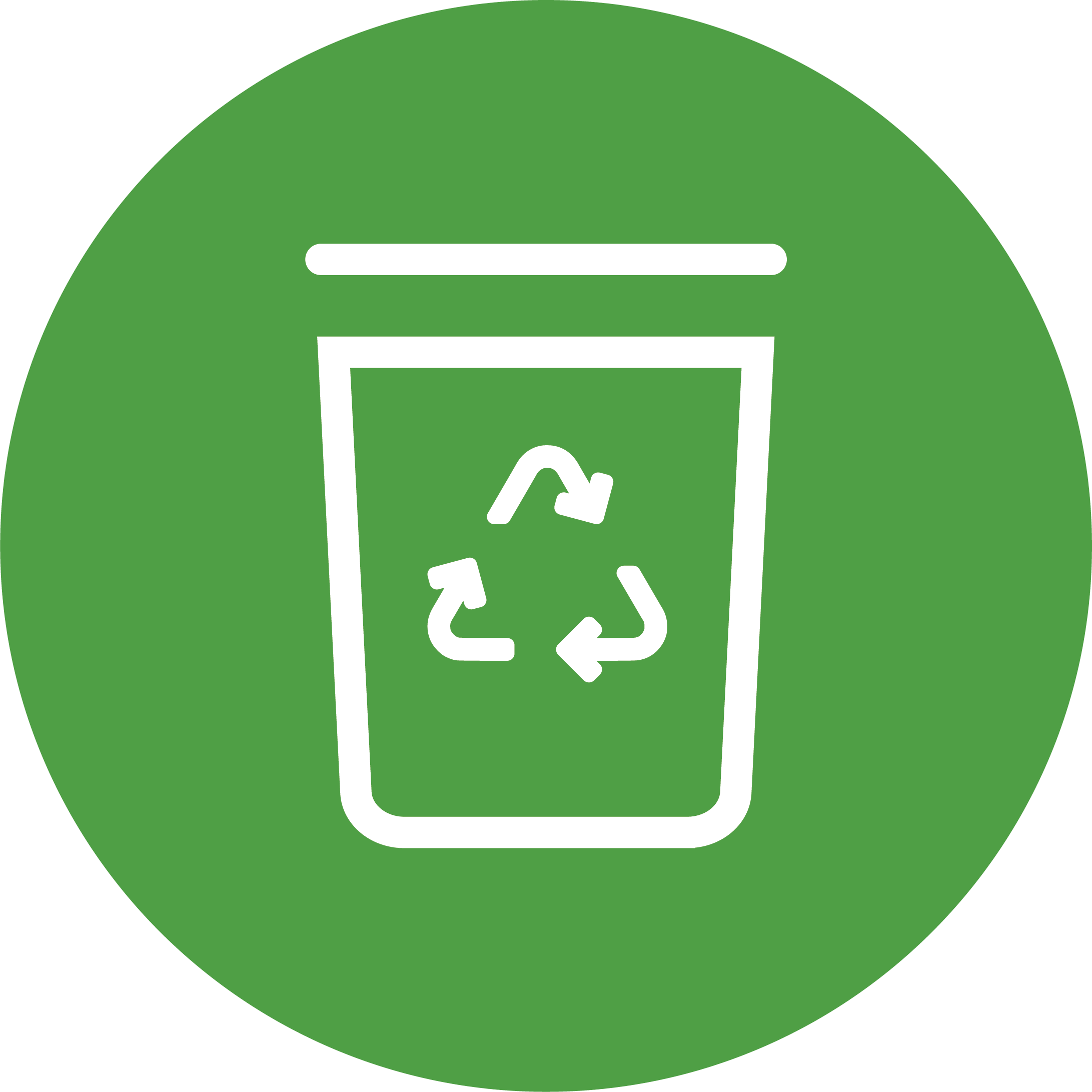 BBSC_Rubbish-Recycling_Icon.png