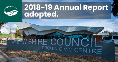 191114-201819-Annual-Report-adopted.png