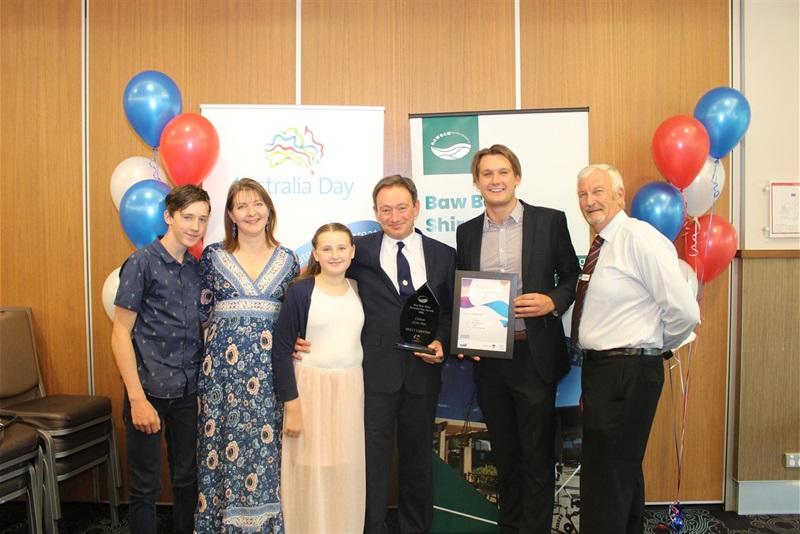 Australia-Day-Awards-2020-Citizen-of-the-Year.jpg