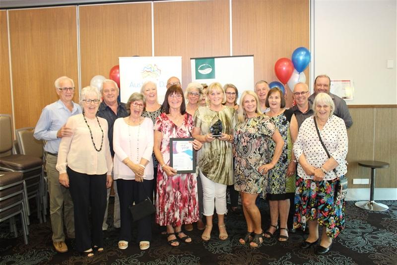 Australia-Day-Awards-2020-Community-Event-of-the-Year.jpg