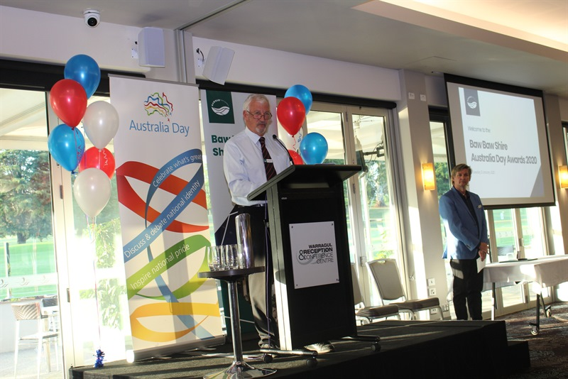 Australia-Day-Awards-2020-Deputy-Mayor-Cr-Peter-Kostos.jpg