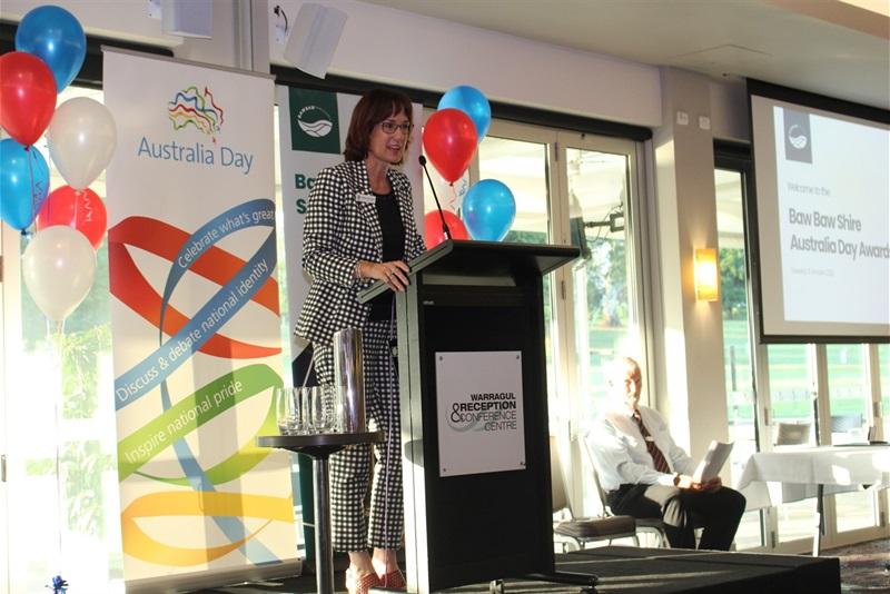 Australia-Day-Awards-2020-Melina-Bath-MP.jpg