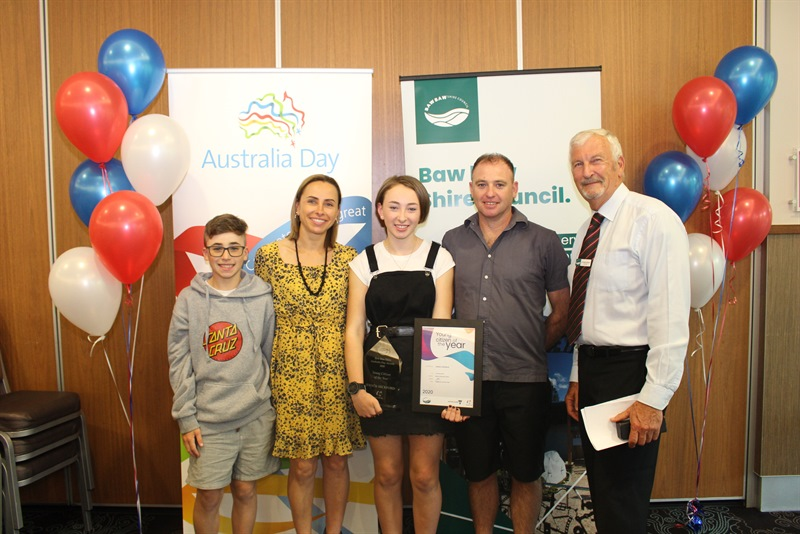 Australia-Day-Awards-2020-Young-Citizen-of-the-Year.jpg