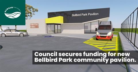 BBP Pavilion MR_FB.jpg