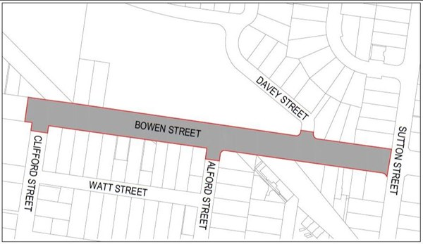 Bowen-Street.jpg
