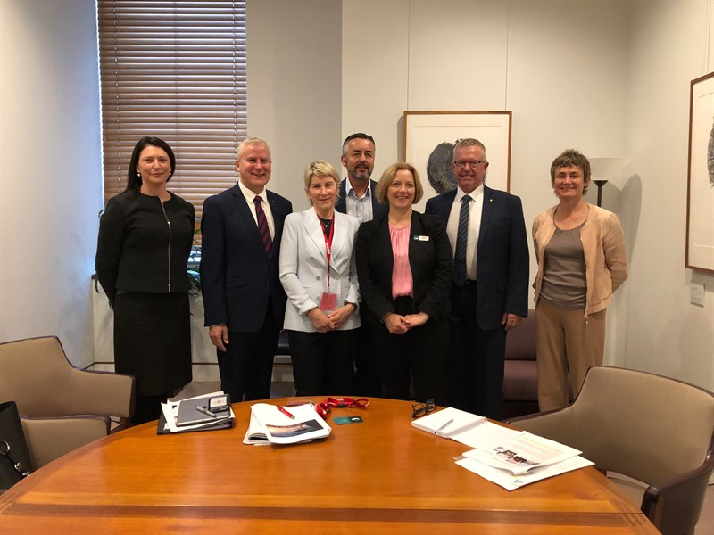 Canberra-Advocacy-Visit-Sep-2019.jpg