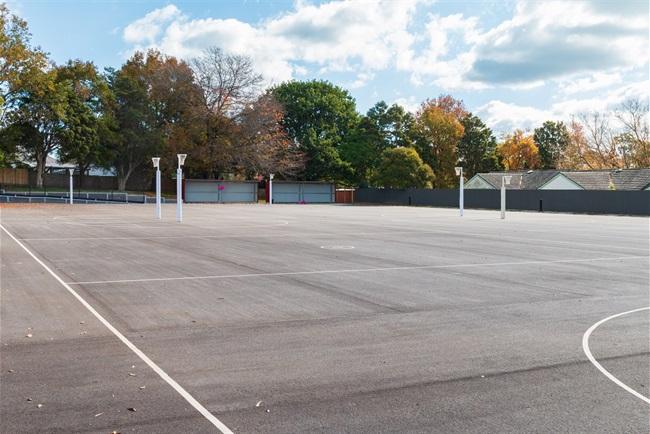 Drouin-Netball-Court-Redevelopment-5.jpg