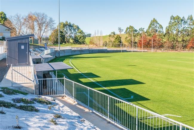 Neerim-South-Oval-Redevelopment-15.jpg