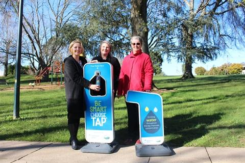 Gippsland-Water-Portable-Fountains.jpg