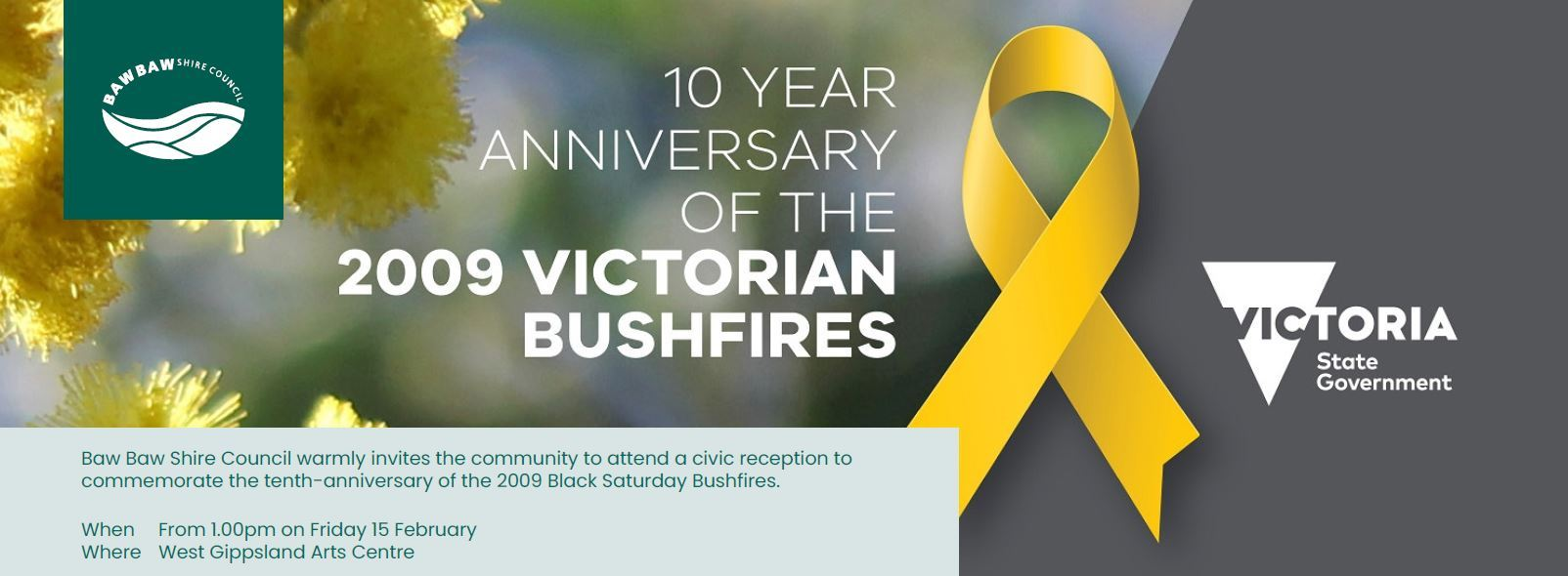 Invitation-2009-Victorian-Bushfire-Commemoration.jpg