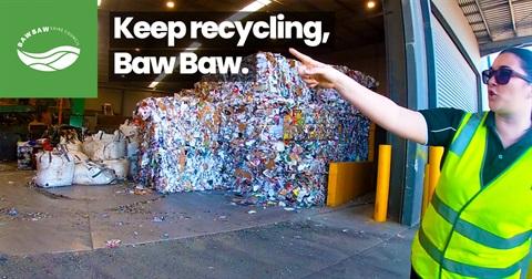 KeepRecyclingBawBaw_FB.jpg