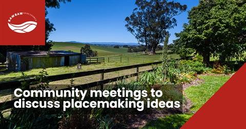 Placemaking-Community-Meetings.jpg