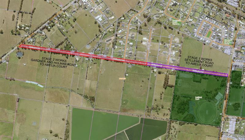 Shillinglaw-Road-Upgrade-Stage-Plan.jpg