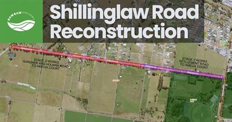 ShillinglawRoadRecon_FB.jpg