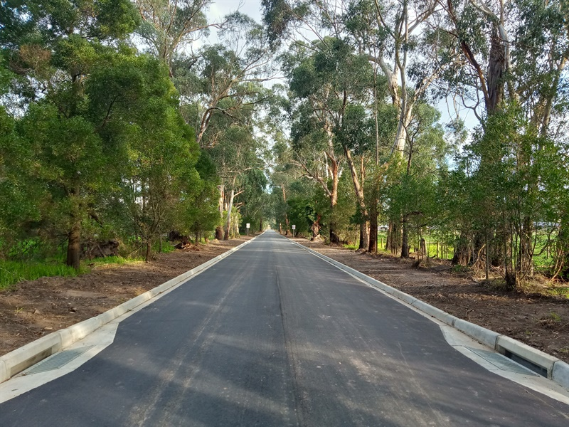 Stage-1-Shillinglaw-Road-Complete.jpg