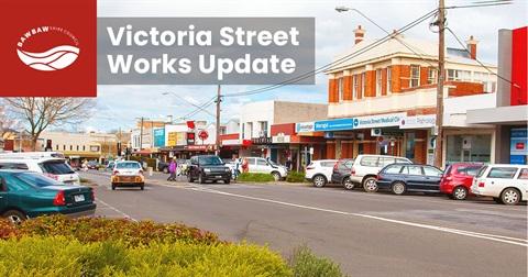 Victoria_St_FB.jpg