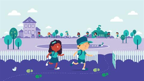 Walk-to-School-2019.png