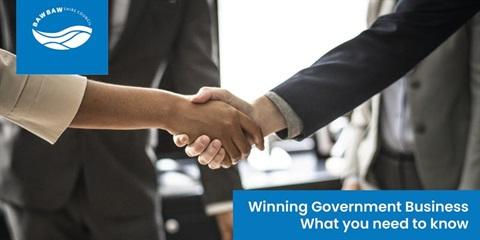 Winning-Government-Business-Workshop.jpg