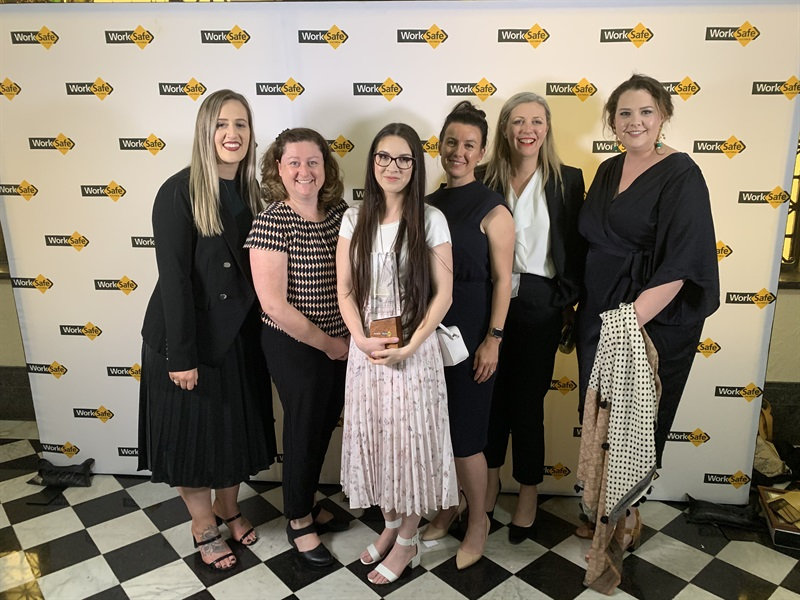 WorkSafe-Award-Winners.jpg