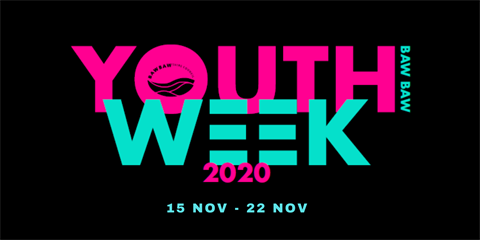 Youth-Week-Banner.png