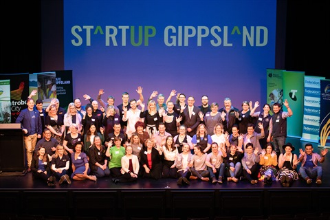 Photo-StartupGippslandShowcase-3.jpg