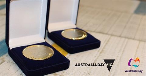 AustraliaDayAwards_Medals_Logo.jpg