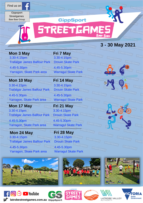 Copy-of-GS-Streetgames-Baw-Baw-TT-3-30-May-1.png