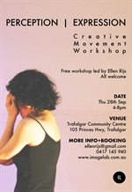 Creative-Movement-Workshop_1.jpg