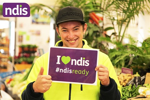 Image-NDIS-Ready-Dec16-I-Heart-NDIS-ndisready.jpg