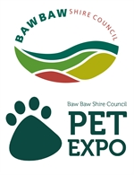 Pet-Expo-Logo-horizontal.jpg
