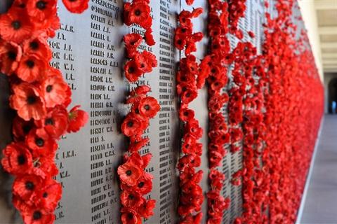 remembrance-1057685.jpg