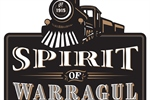 Spirit-of-Warragul-Logo.jpg
