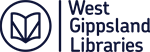 Warragul-Library-Logo.png
