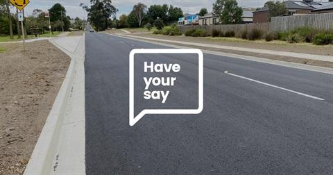 HYS_Road-Management-Plan_FB.jpg