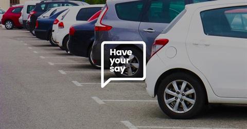 ParkingStudyHYS.jpg